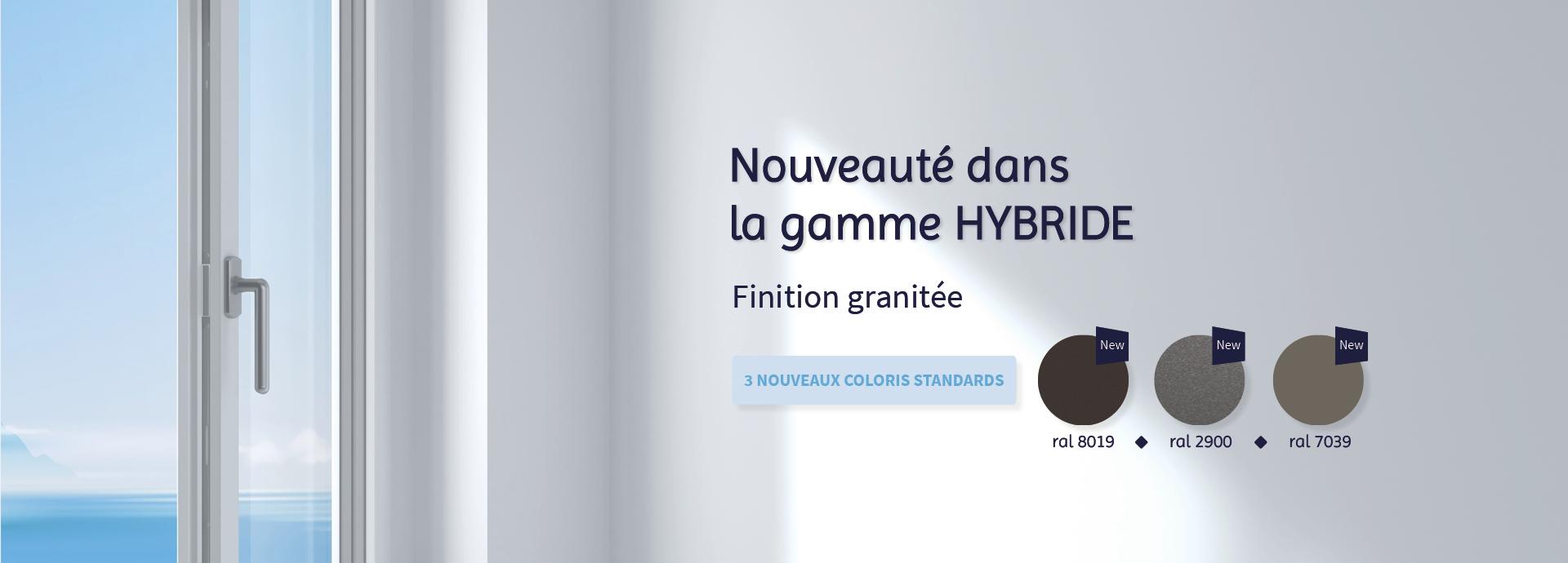home-slide-nouveaux-coloris-hybride